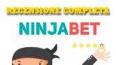 ninkabet recensioni opinioni