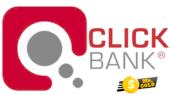 clickbank recensione