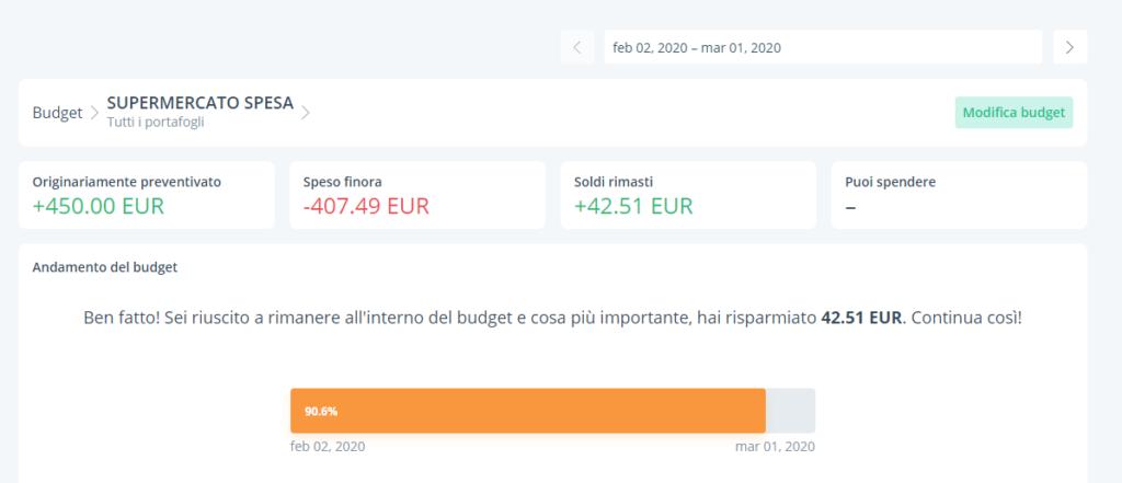risparmiare-sulla-spesa-spendee