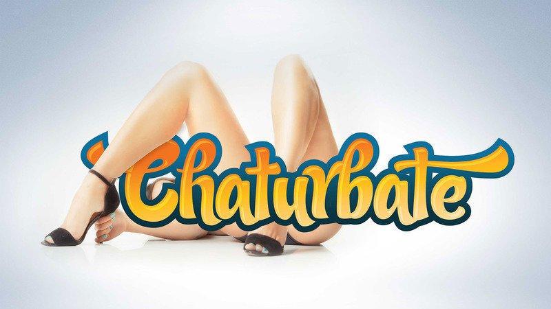 chat italiana chaturbate