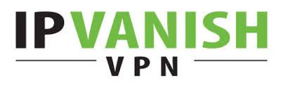 ip vanish logo