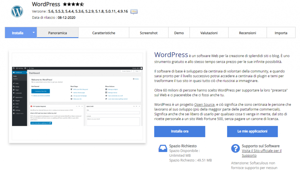 wordpress-tmd-hosting-installazione.png